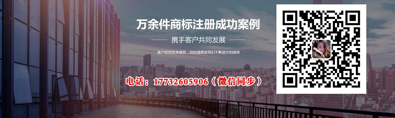 厂家直销优质JDG金属穿线管、KBG金属穿线管